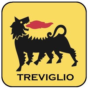 Eni Treviglio