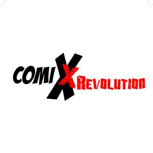 ComiXrevolution