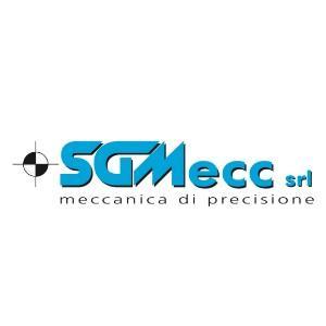 SGM Meccanica