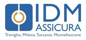 IDM Assicura