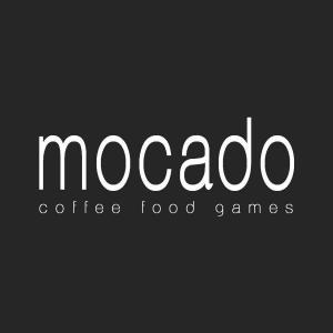 Bar Mocado Treviglio